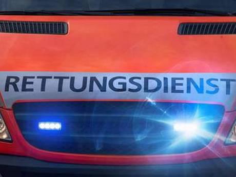 Busongeval in Duitsland met Belgische touringcar: meerdere gewonden