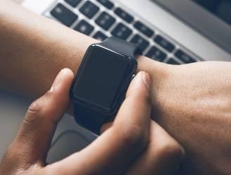"""""""Nieuwe Apple Watch krijgt aangepast design"""""""