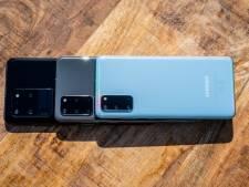 Dit zijn de beste smartphones voor minder dan 250 euro