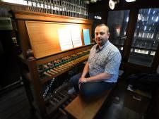 Een stichting voor het Tielse carillon: 'We wilden niet lijdzaam toezien wat er gebeurt'