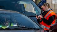 Parket Halle-Vilvoorde opende al 530 dossiers voor niet naleven coronamaatregelen