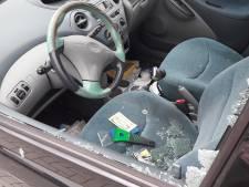 Oproep burgemeester van Breukelen: maak foto's van verdachte personen bij auto's