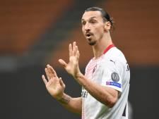Un choc Manchester United - AC Milan en 8es de finale de l'Europa League: découvrez le tirage complet