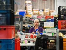 Kringloopwinkel Het Goed in Enschede vecht al 25 jaar voor een tweede kans