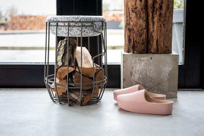 Torenallee 80, Dutch Design Awards