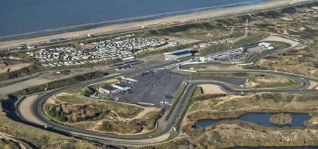 Gemeenteraad unaniem: Zandvoort steekt 4 miljoen in komst Formule 1