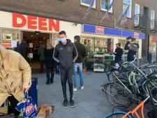 Deen sluit alle filialen om 20.00 uur wegens 'alcoholklok', AH gaat niet eerder dicht