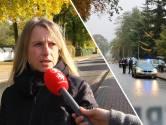 Buurvrouw beschoten advocaat: 'Witte auto reed al eerder door straat'