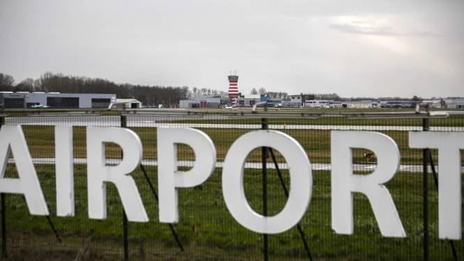 Actiegroepen hekelen Lelystad Airport-krant: 'Misleidend reclameblaadje van de overheid'