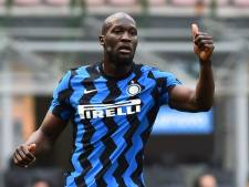 100 millions d'euros et Marcos Alonso: comment Chelsea veut convaincre l'Inter de vendre Lukaku