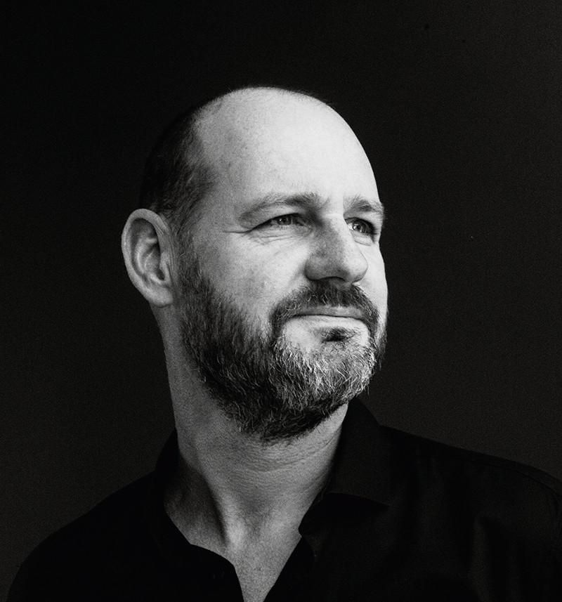 Jan Vantoortelboom