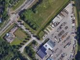 Den Bosch pakt woningnood aan met nóg eens meer dan 400 tijdelijke huizen