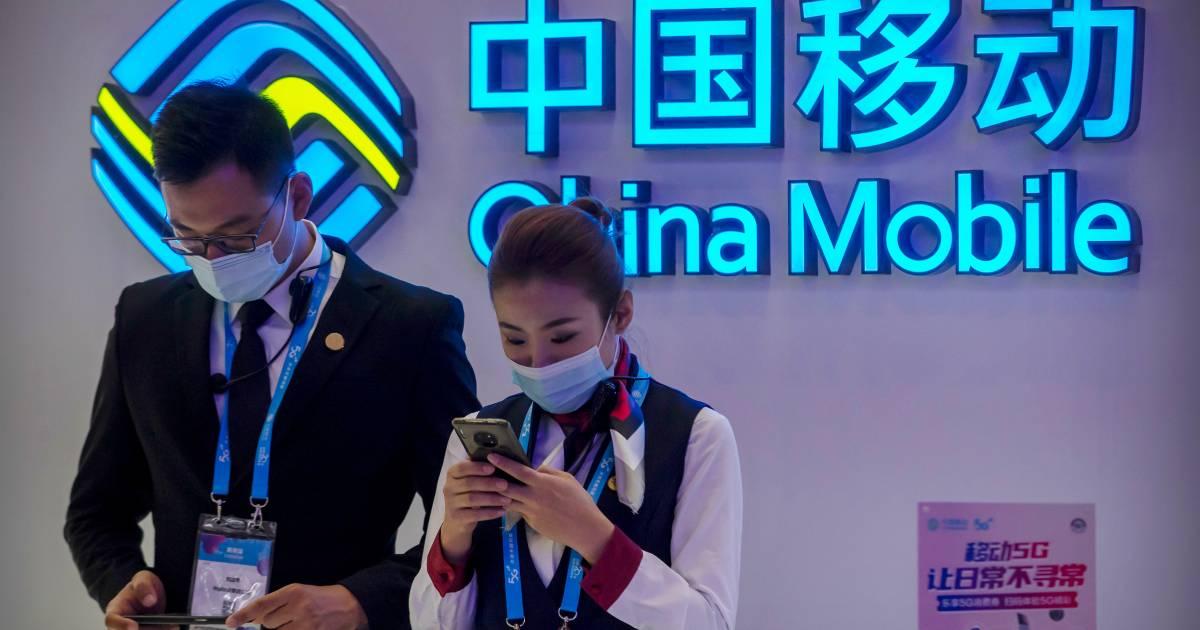 Exportgroei China begin 2021 hoogste in 20 jaar | Economie - AD.nl