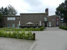 Stroomhuis Neerijnen voert actie voor lift