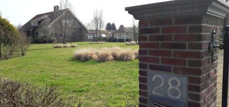 College van Oisterwijk laat arbeidsmigranten niet meer aan ambtenaren over