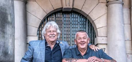 Stadsbelangen en Groep Stoelinga vormen één politiek blok: 'Sterke stadspartij hard nodig'