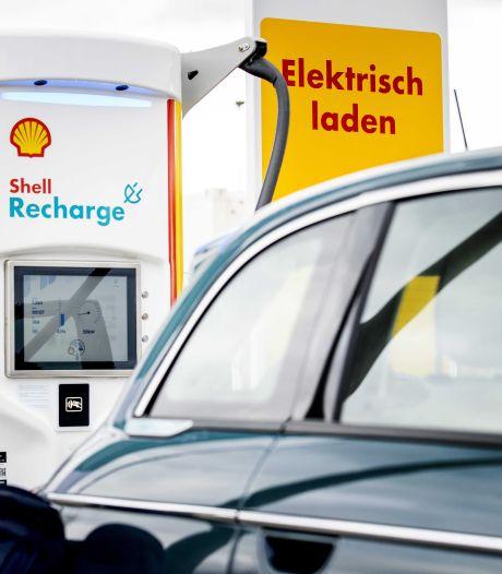 Tweedehands elektrische auto is in trek en daar is nog wél subsidie voor beschikbaar