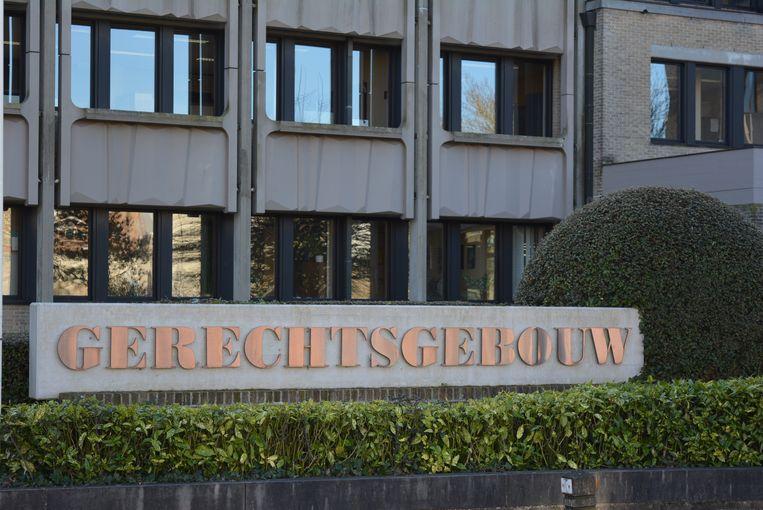 De zaak komt tot nu toe voor in de rechtbank van Veurne, maar blijft dat zo?