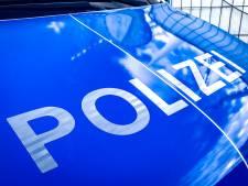 Vermist meisje (15) mogelijk in gevaar: Duitse politie vraagt hulp bij zoekactie en publiceert foto
