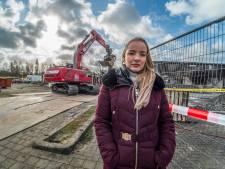 Liora's kort geding tegen Shurgard dient donderdag: 'Ik wil mijn verdriet en woede omzetten in strijdlust'