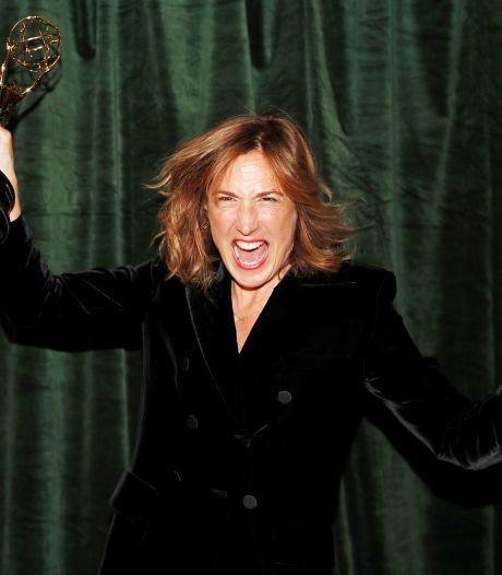 """""""The Crown"""" écrase la concurrence aux Emmy Awards"""