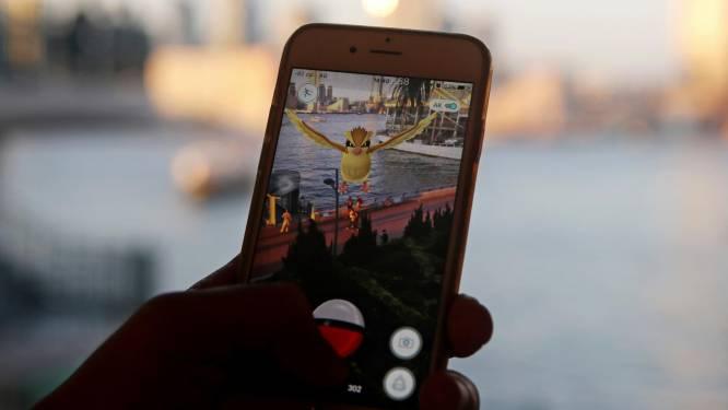 Spelletje Pokémon Go breekt drugdealer (27) zuur op, maar hij krijgt nog een kans van de rechter