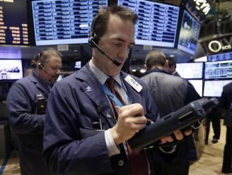 Wall Street komt op adem na Fed-rally
