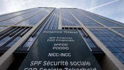 Belgische dochterbedrijven moeten voortaan socialezekerheidsbijdragen betalen op aandelen van buitenlands moederbedrijf