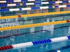 Zwembaden in de Vallei zijn veilig