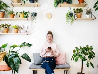 Luisteren naar het lied van planten? Het kan door innovatief apparaat
