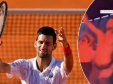 Le fiasco de l'Adria Tour: Djokovic testé positif au Covid-19, une fête entre joueurs pointée du doigt