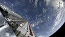 Er zijn nu reeds 1.565 Starlinks in de ruimte gebracht
