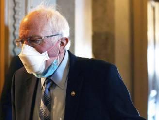 Minimumloon 15 dollar sneuvelt in Amerikaanse Senaat: ook 8 Democraten stemmen tegen