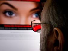 Gehackte site voor vreemdgangers schikt met justitie