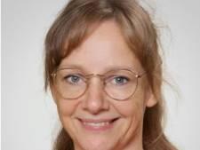 Rector Marleen van den Hurk vertrekt bij het Rythovius College in Eersel en gaat aan de slag in Deurne
