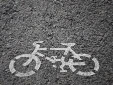 Problemen fietspad tussen Eersel en Bergeijk zijn bekend