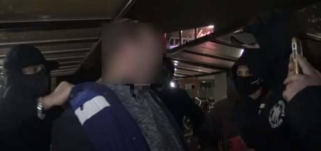 IJsselsteiner (45) die dacht af te spreken met 'Roosje' (14) en in val pedojagers trapte moet vijf maanden cel in