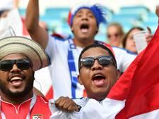LIVE: België met Boyata tegen Panama, Makkelie zorgt voor Nederlands tintje