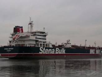 """""""Britse scheepvaart moet en zal beschermd worden"""": Iran en Groot-Brittannië plegen telefonisch overleg over 'tankeroorlog'"""