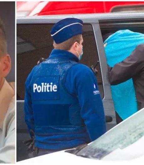 Assassinat homophobe à Beveren: l'un des auteurs s'est enfui de l'institution pour mineurs de Wingene