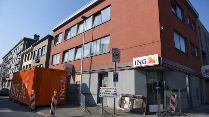 ING Kortenberg gaat deels weer open na dodelijke crash