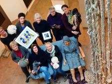 Pop up Galerie breidt uit met lifestyle en muziekoptredens