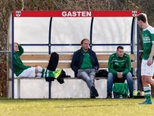 Willemsoord is de volgende club die volledig kiest voor het zaterdagvoetbal