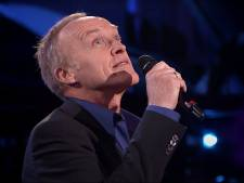 Tv-hit Beste Zangers beïnvloedt de Top 2000: alles van Stef Bos stijgt