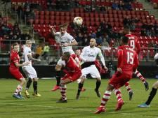 AZ hoopt voor return bij LASK op Antwerp-scenario