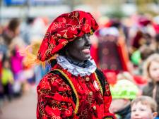 Ook Arnhemse gemeenteraad wil af van Zwarte Piet; 'Nu doorpakken'