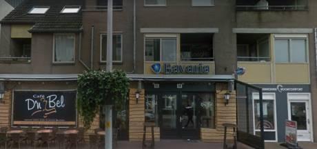 Café D'n Bel in Bladel moet twee weken op slot: 'Ik geef toe: het was ook gewoon te druk'