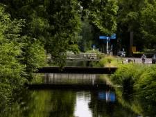 Echt 'Rowwen Hèze-toerisme' is er niet in Helenaveen, maar het lied over het mooie Peeldorp wordt er wel gekoesterd