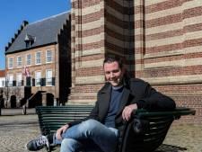 Oude foto's op Facebook gegarandeerd succes: 'Ook de friettent in Maaskantje is erfgoed'