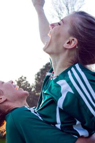 Een sterker en gezonder hart? Sportfysioloog Johan vertelt hoe je dat aanpakt